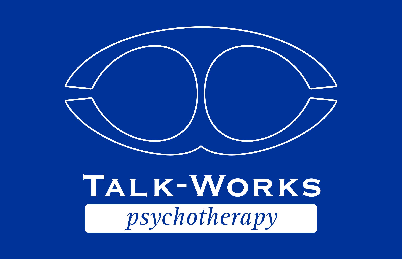 Talk-Works